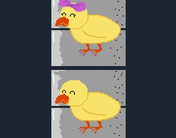 Sex-a-chicken – 0hGame