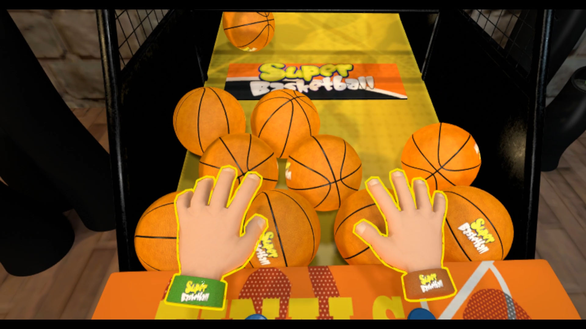 yes_Basket 01