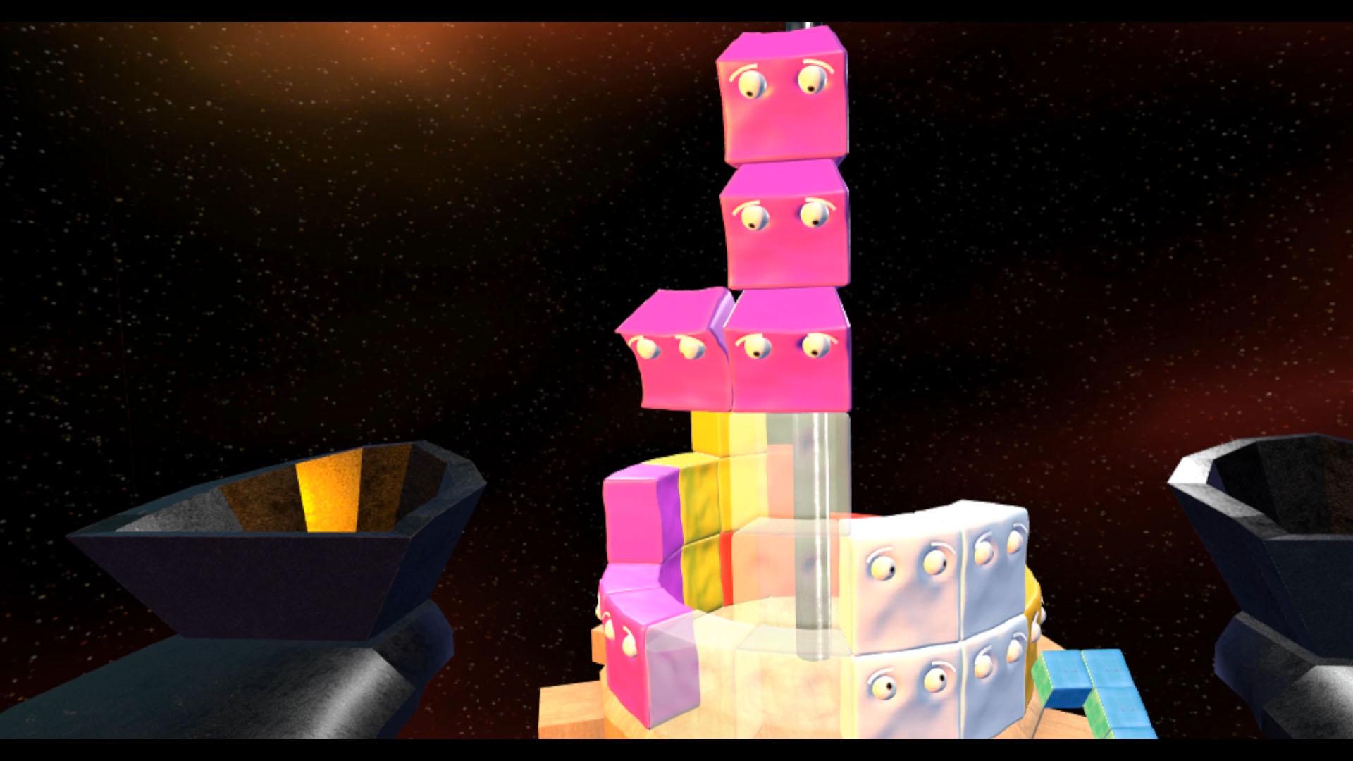 yes_Tetris 01